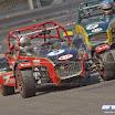 Circuito-da-Boavista-WTCC-2013-398.jpg