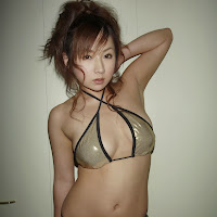 Bomb.TV 2006-08 Yuzuki Aikawa BombTV-ya014.jpg