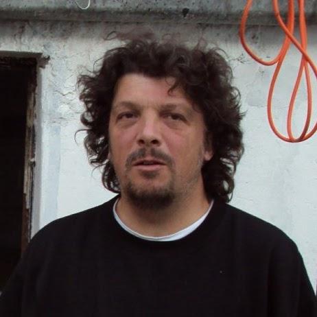 Marcelo Zaina