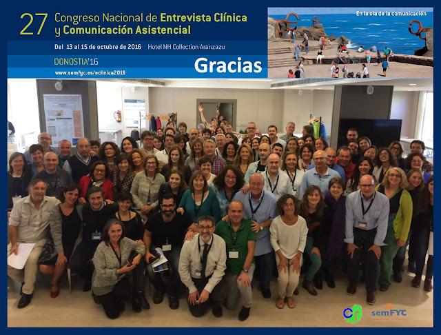 27º Congreso Donostia - Foto%2B27%2Bcongreso.jpg