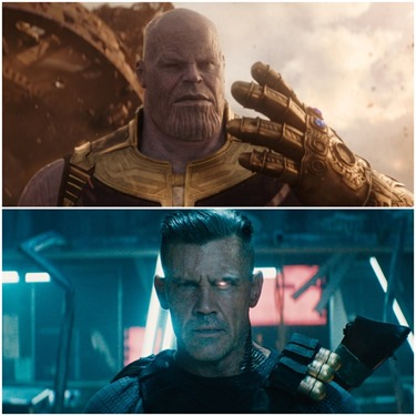 Thanos_Cable