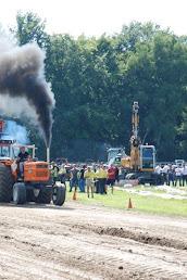 Zondag 22--07-2012 (Tractorpulling) (283).JPG