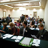 2014-11 Newark Meeting - 007.JPG