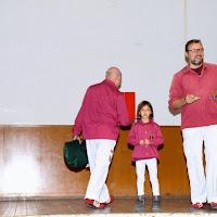 Sopar Diada Castellers de Lleida  15-11-14 - IMG_6882.JPG