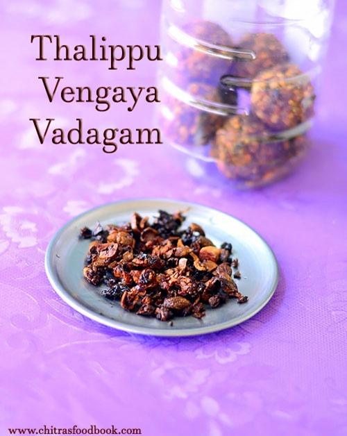 thalippu-vengaya-vadagam