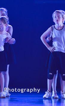 Han Balk Voorster Dansdag 2016-3616.jpg