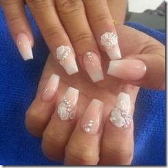 imagenes de uñas decoradas (44)