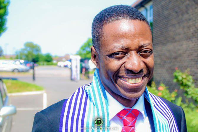 Covid-19: Daystar Christian Centre Will Not Reopen On Sunday – Sam Adeyemi
