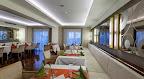 Фото 11 Sunis Elita Beach Resort & SPA ex. Asteria Elita Resort