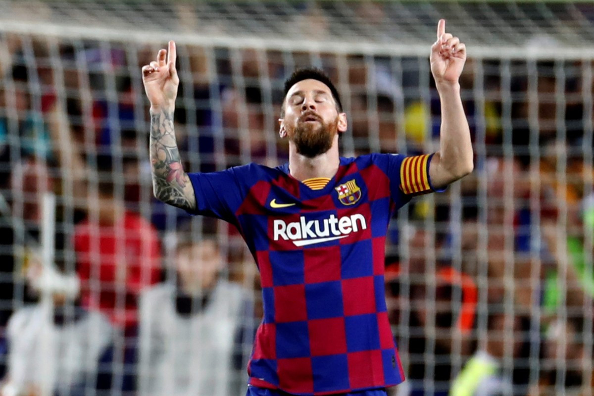 Lionel Messi football club, sports news, SD news blog,
