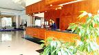 Фото 6 IC Hotels Airport