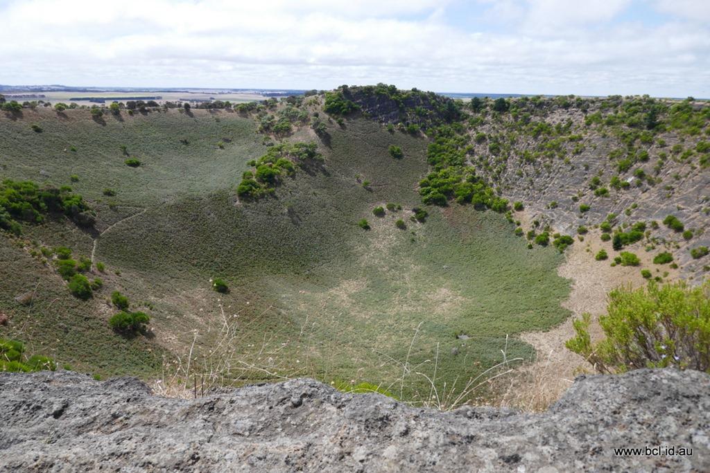 [190305-084-Mt-Schank-Volcano3]