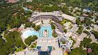 Фото 6 Xanadu Resort Hotel