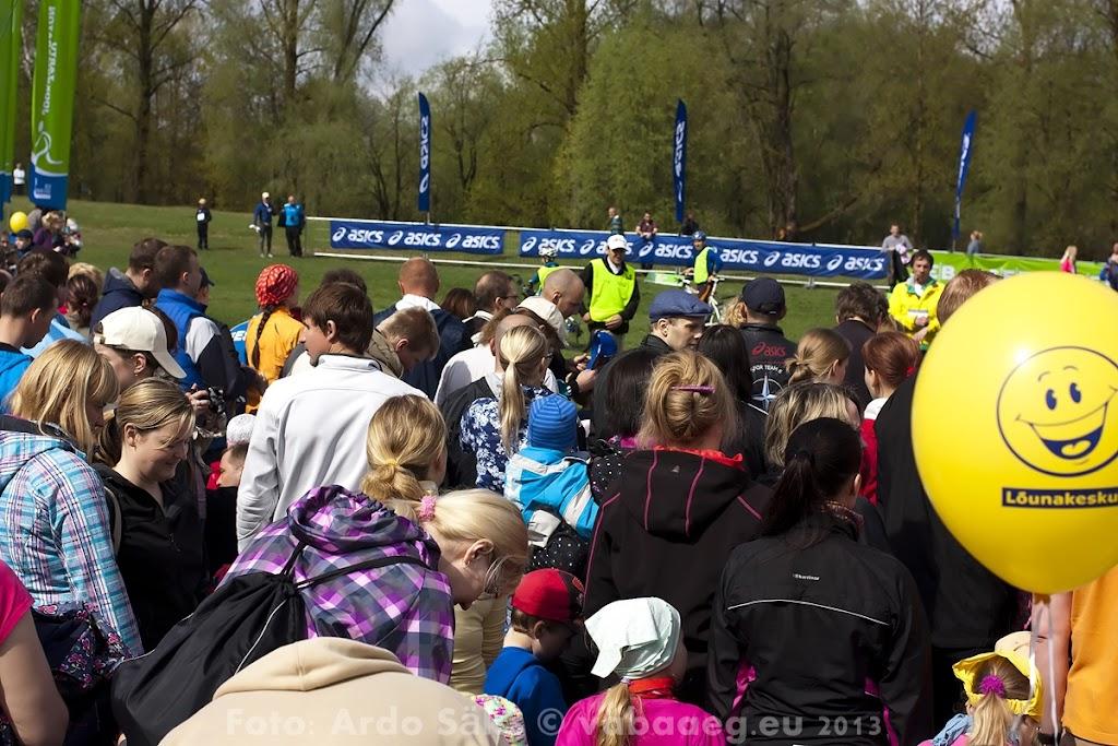2013.05.11 SEB 31. Tartu Jooksumaraton - TILLUjooks, MINImaraton ja Heateo jooks - AS20130511KTM_086S.jpg