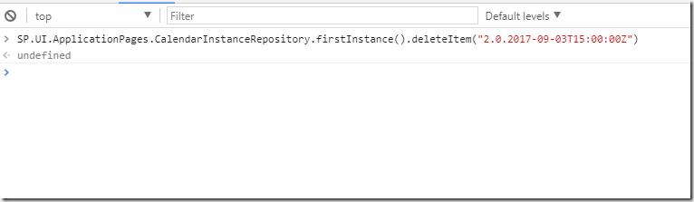 deleteEvent_JS