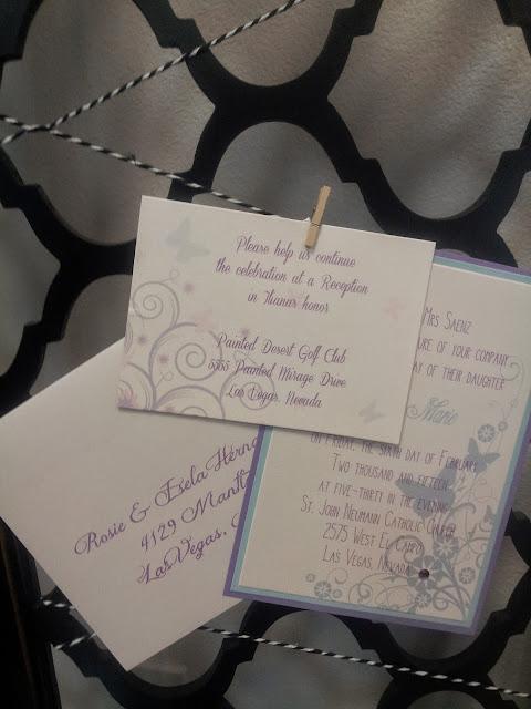 Custom Wedding Invitations - 017.jpg