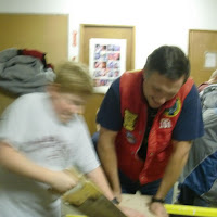 Carpentry Merit Badge Sessions - CIMG1160.JPG