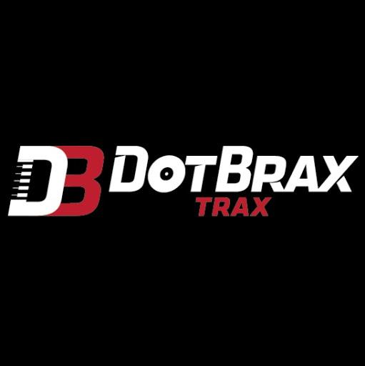 Dot Brax