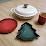 tzumei teng's profile photo