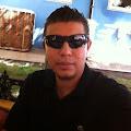 <b>Alex Monterrosa</b> - photo