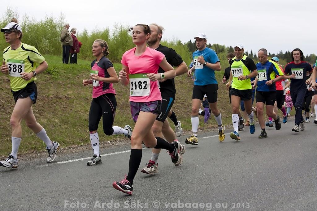 2013.05.12 SEB 31. Tartu Jooksumaraton - AS20130512KTM_231S.jpg