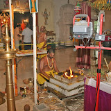 Brahmotsavam_2008_Day7_080708