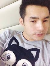 Wen Song China Actor