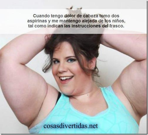 frases de estoy gorda 4 (3)