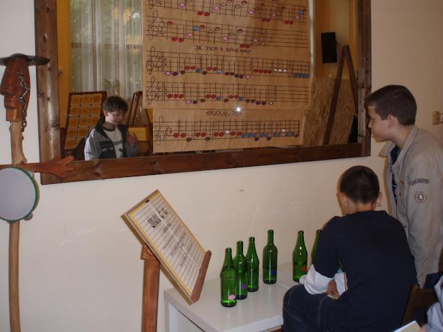 22.6.2009 Hudební hejblata - p6220473.jpg