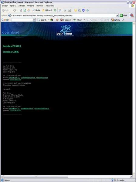 petr_bima_web_webdesign_00058