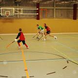 Hockeyweihnacht 2007 - HoWeihnacht07%2B040.jpg