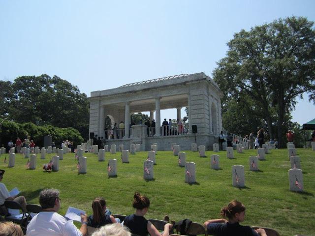 5.30.2011 Memorial Day - IMG_0034.jpg