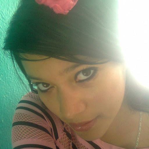 Carmen Viveros