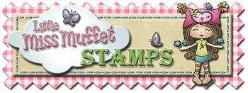 LMMS blog logo