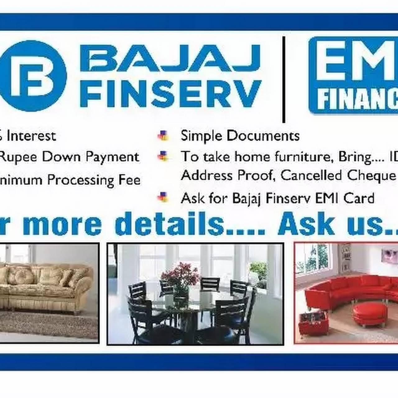 sri sai furniture furniture store in tirupati rh srisaifurnituretpt business site