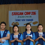Sargam Camp at VKV Itanagar (1).JPG