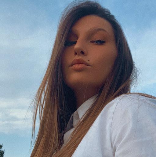 Valentina Damato Photo 10