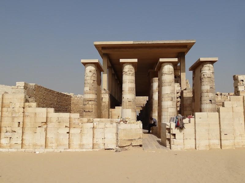 0505_Cairo_0142.JPG