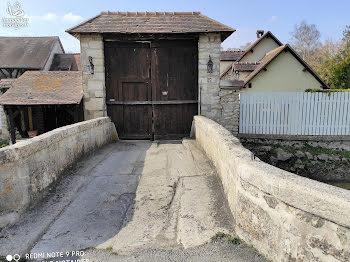 propriété à Amenucourt (95)
