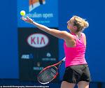 Timea Bacsinszky - 2016 Australian Open -D3M_3310-2.jpg