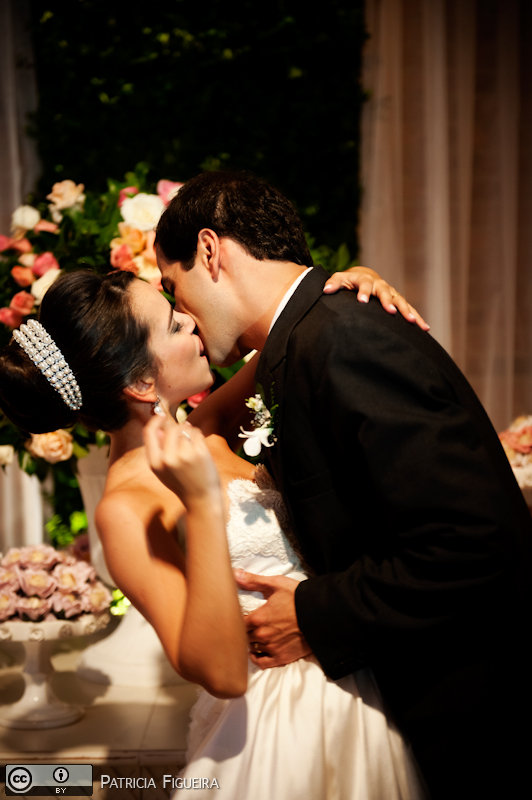 Foto de casamento 1874 de Nathalia e Fernando. Marcações: 04/12/2010, Casamento Nathalia e Fernando, Niteroi.
