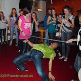 2011FirmWEB - FirmweBCIMG3839.jpg