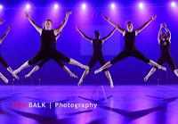 Han Balk Voorster Dansdag 2016-4309-2.jpg