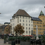 Noorwegen 2012 - 28/08/2012