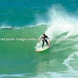 20130604-_PVJ6866.jpg