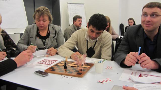 Форум по организационному развитию гражданского общества Украины - 19 - 20 ноября 2012г. - IMG_2839.JPG