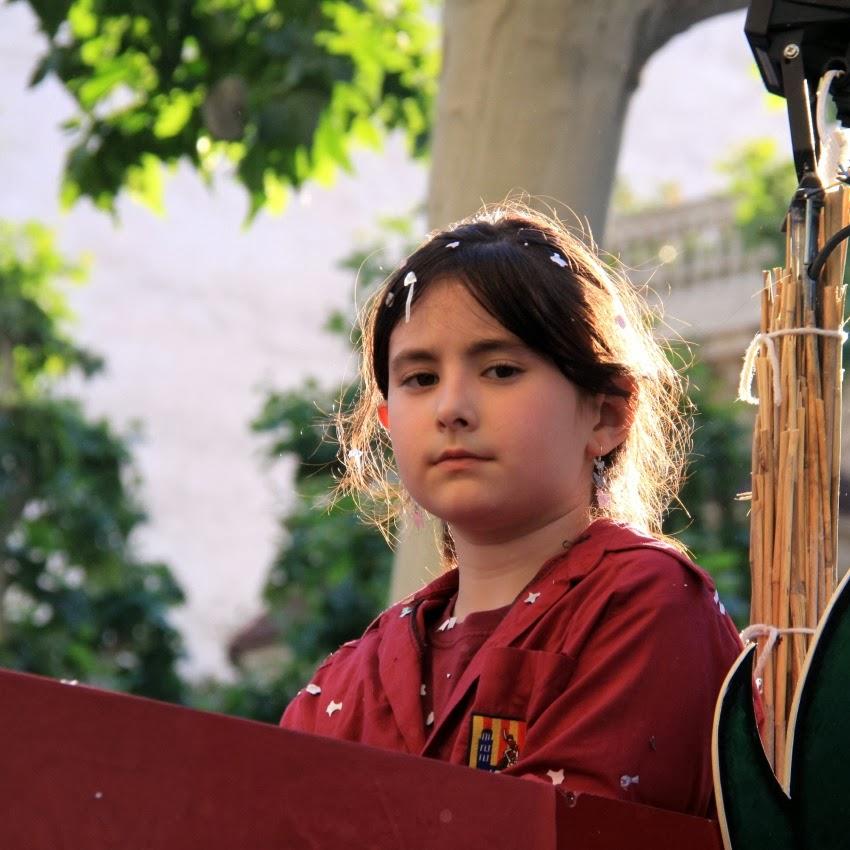 Batalla de Flors 11-05-11 - 20110511_564_Lleida_Batalla_de_Flors.jpg