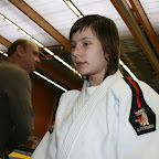 judo ilka Ronse '10 020.jpg