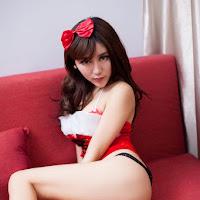 [XiuRen] 2013.12.25 NO.0072 美妮MuMu 0047.jpg