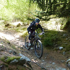 Women`s Camp Latsch jagdhof.bike (80).JPG